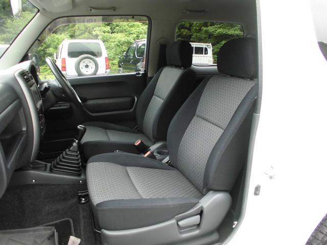 XC 4WDインタークーラーターボ 社外HDDナビ&DVD リフトアップ 社外16インチアルミ 前後社外バンパー 社外グリル 社外マフラー 社外LEDテールランプ フォグランプ マニュアル5速 ルーフレール(47枚目)