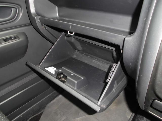XC 4WDインタークーラーターボ 社外HDDナビ&DVD リフトアップ 社外16インチアルミ 前後社外バンパー 社外グリル 社外マフラー 社外LEDテールランプ フォグランプ マニュアル5速 ルーフレール(69枚目)