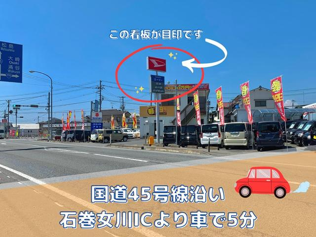 Custom G 社外ナビ オートエアコン スマートキー(23枚目)