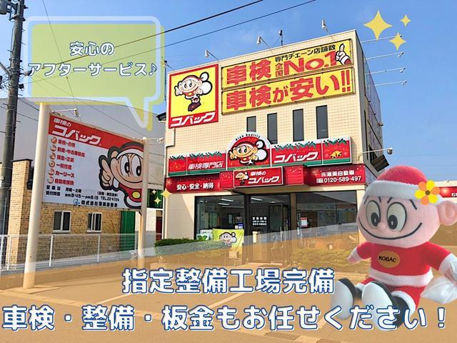 Custom G 社外ナビ オートエアコン スマートキー(24枚目)