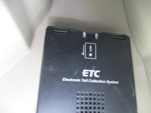 ETC付き☆