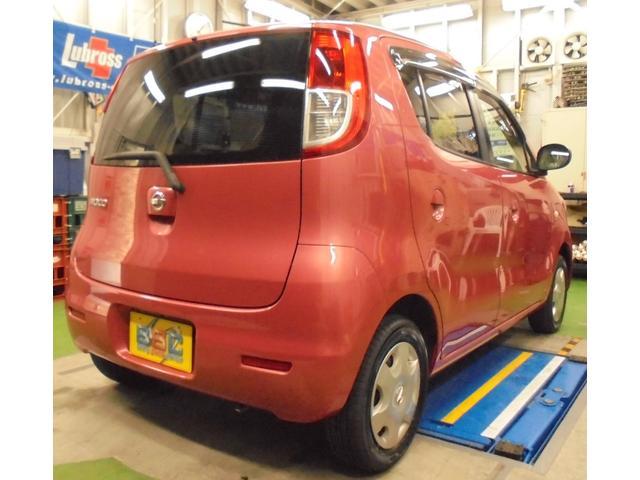 S・キーレス・タイヤ新品・整備済・即納車可能・車検2年取込(5枚目)