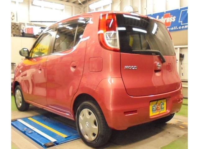 S・キーレス・タイヤ新品・整備済・即納車可能・車検2年取込(6枚目)