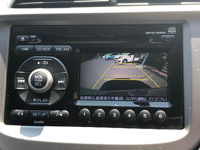 G 4WD ディスプレイオーディオ バックカメラ エンスタ(10枚目)