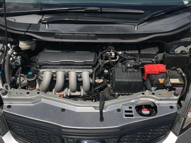 G 4WD ディスプレイオーディオ バックカメラ エンスタ(17枚目)