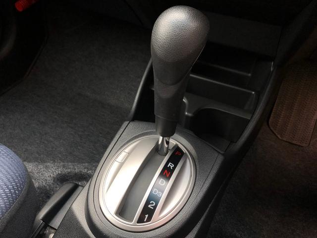 「ホンダ」「フィット」「コンパクトカー」「秋田県」の中古車27