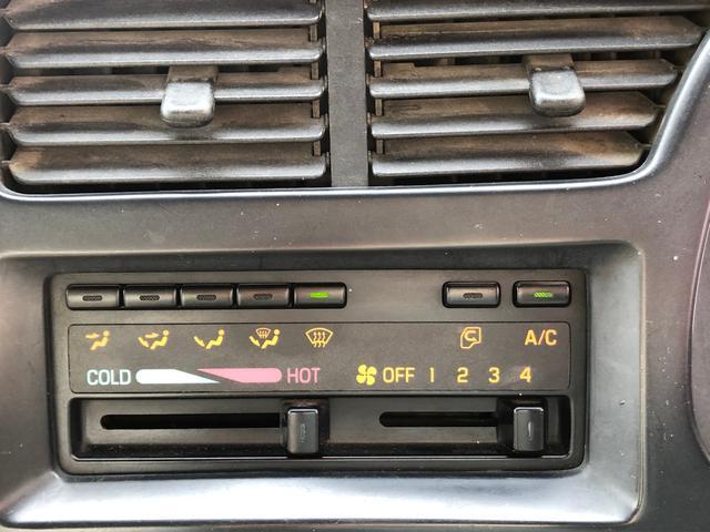 「その他」「フォワード」「トラック」「秋田県」の中古車4