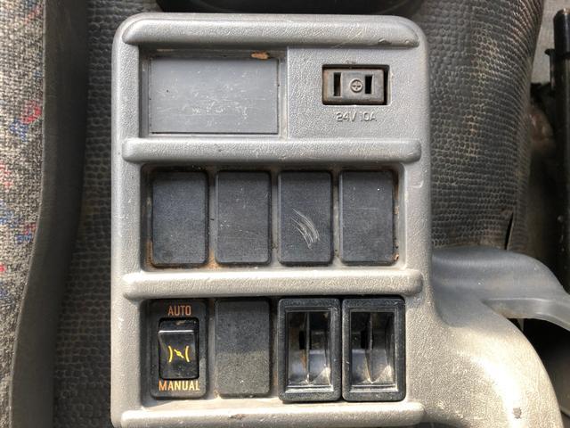 「その他」「フォワード」「トラック」「秋田県」の中古車18