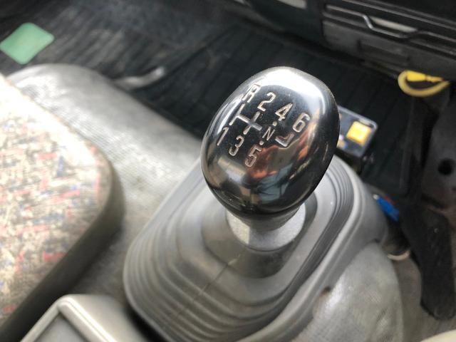 「その他」「フォワード」「トラック」「秋田県」の中古車19