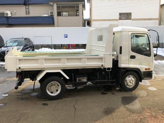 「その他」「フォワード」「トラック」「秋田県」の中古車32