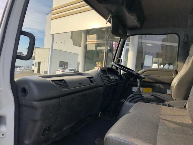 「その他」「フォワード」「トラック」「秋田県」の中古車41