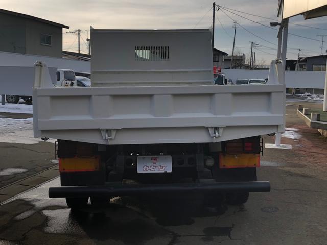「その他」「フォワード」「トラック」「秋田県」の中古車44
