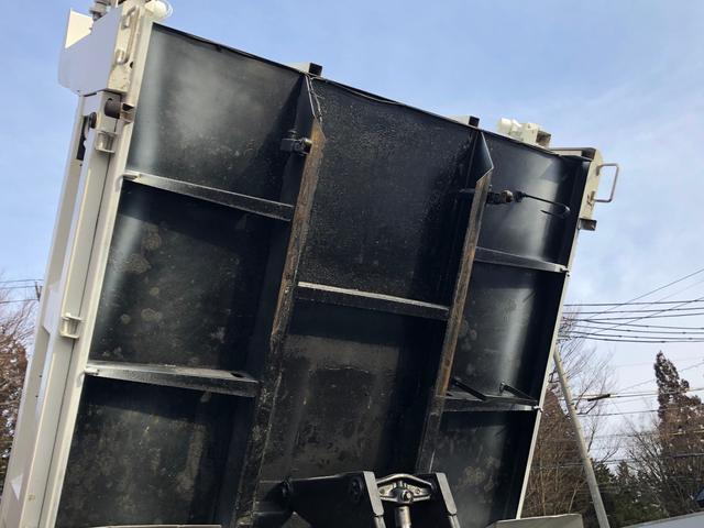 「その他」「フォワード」「トラック」「秋田県」の中古車52