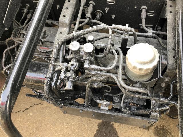 「その他」「フォワード」「トラック」「秋田県」の中古車69