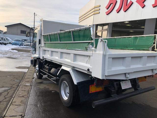 「その他」「フォワード」「トラック」「秋田県」の中古車73