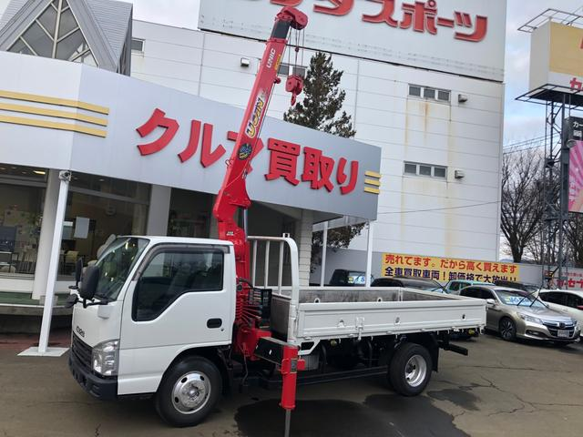 「その他」「エルフトラック」「トラック」「秋田県」の中古車31