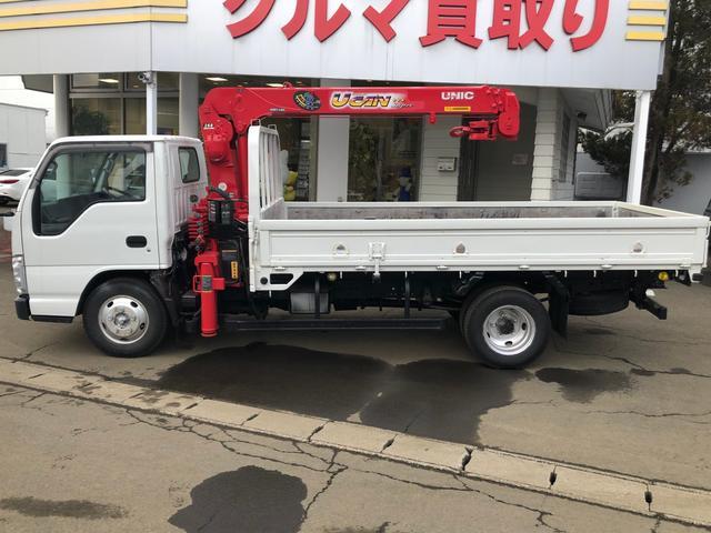 「その他」「エルフトラック」「トラック」「秋田県」の中古車46