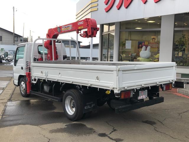 「その他」「エルフトラック」「トラック」「秋田県」の中古車47