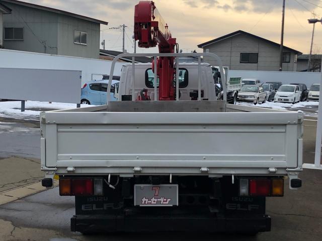 「その他」「エルフトラック」「トラック」「秋田県」の中古車48