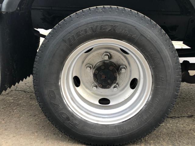 「その他」「エルフトラック」「トラック」「秋田県」の中古車54