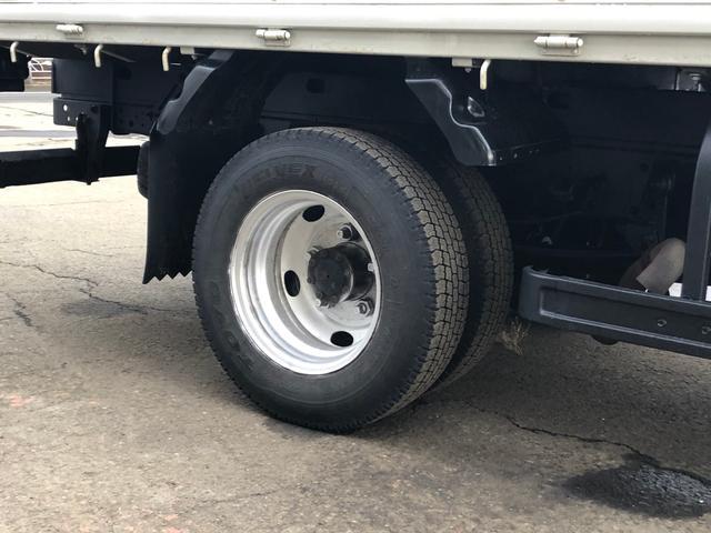 「その他」「エルフトラック」「トラック」「秋田県」の中古車66