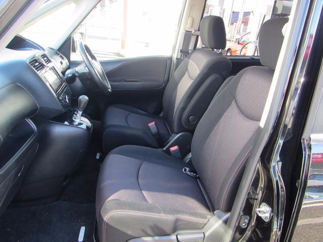 日産 セレナ ハイウェイスター 4WD HID フリップダウンモニター