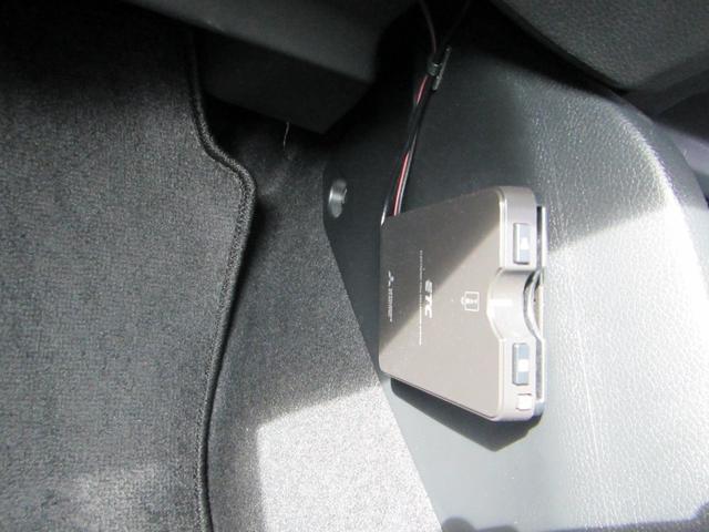 「ホンダ」「フィットハイブリッド」「コンパクトカー」「岩手県」の中古車22