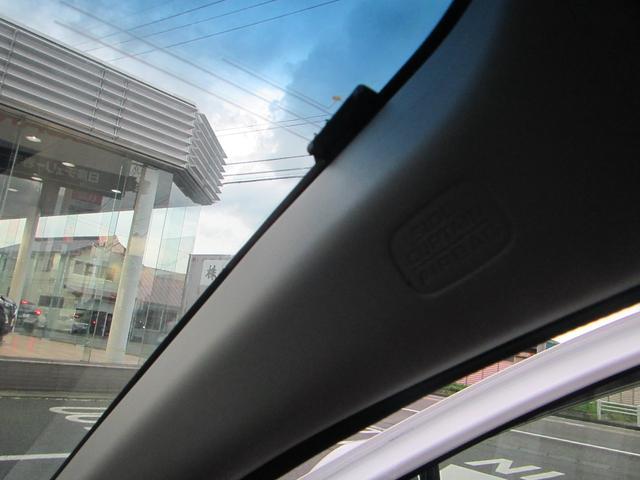 「ホンダ」「ヴェゼル」「SUV・クロカン」「岩手県」の中古車19