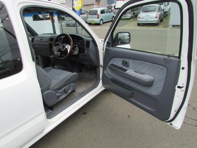 「トヨタ」「ハイラックススポーツピック」「SUV・クロカン」「宮城県」の中古車6