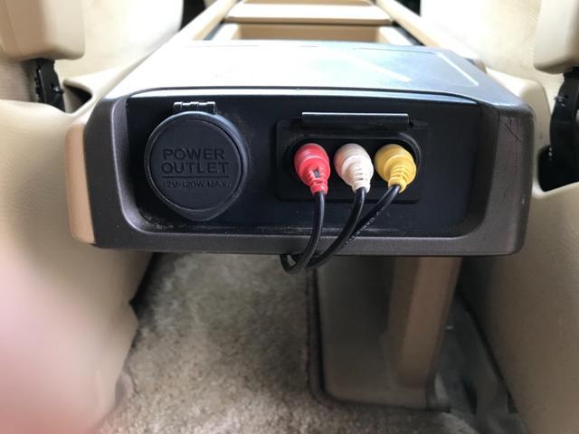 G 4WD エアロ アルミ 両側パワースライドドア(19枚目)
