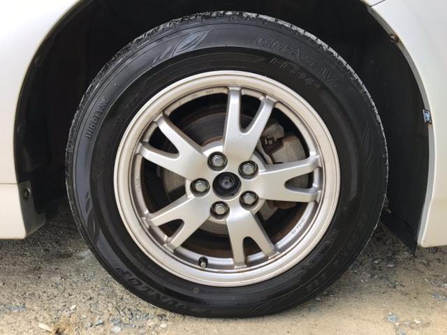 「トヨタ」「プリウス」「セダン」「岩手県」の中古車13