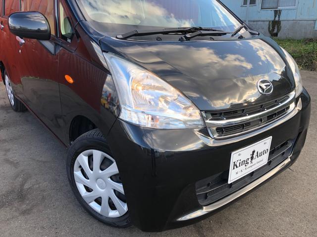 L 4WD エコアイドル オートエアコン(9枚目)