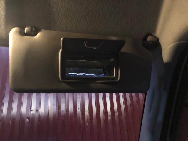 「スズキ」「エブリイワゴン」「コンパクトカー」「岩手県」の中古車22