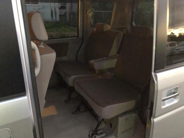 「スズキ」「エブリイワゴン」「コンパクトカー」「岩手県」の中古車29