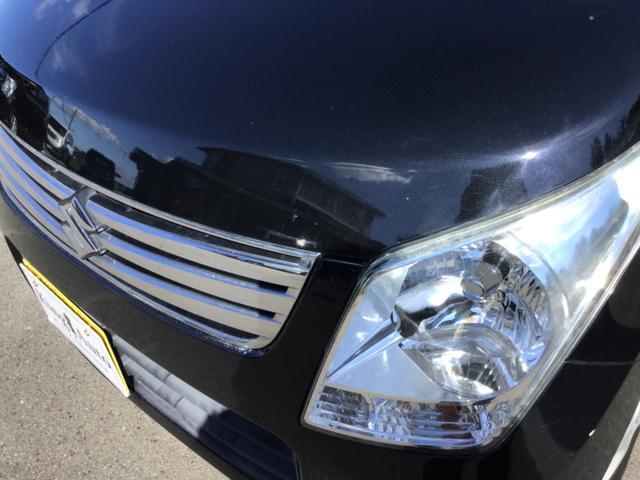 リミテッド 4WD ETC タイミングチェーン 車検R4年3月まで(14枚目)