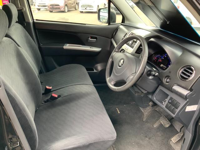 リミテッド 4WD ETC タイミングチェーン 車検R4年3月まで(16枚目)