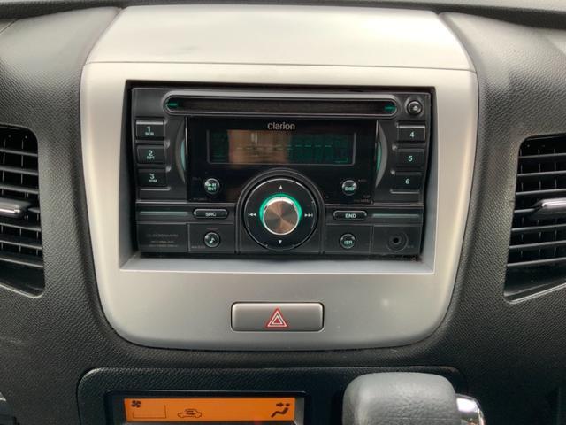 リミテッド 4WD ETC タイミングチェーン 車検R4年3月まで(22枚目)