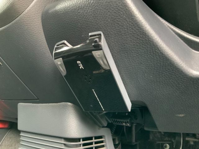 リミテッド 4WD ETC タイミングチェーン 車検R4年3月まで(27枚目)