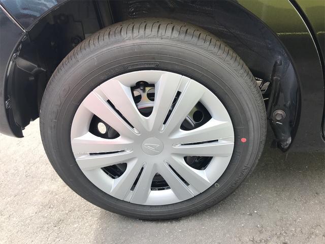 コバック店併設にて、車検を格安提供!