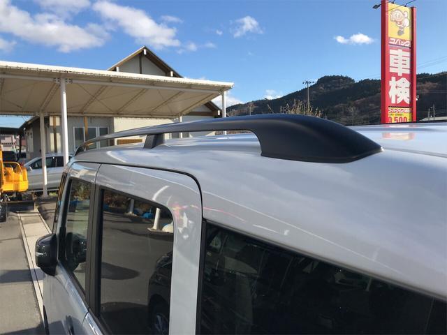 ハイブリッドXZ 衝突軽減ブレーキ 両側電動スライドドア(16枚目)