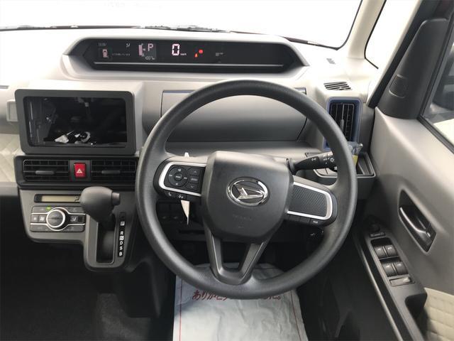 Xセレクション 4WD 衝突被害軽減システム CVT バックカメラ 4名乗り  スマートキー PS(15枚目)