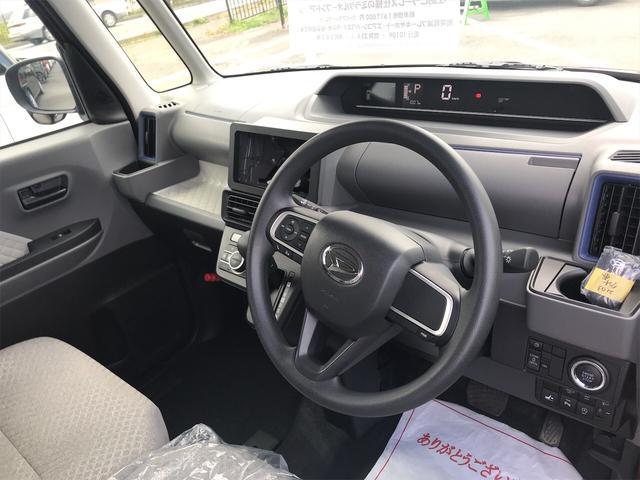 Xセレクション 4WD 衝突被害軽減システム CVT バックカメラ 4名乗り  スマートキー PS(16枚目)
