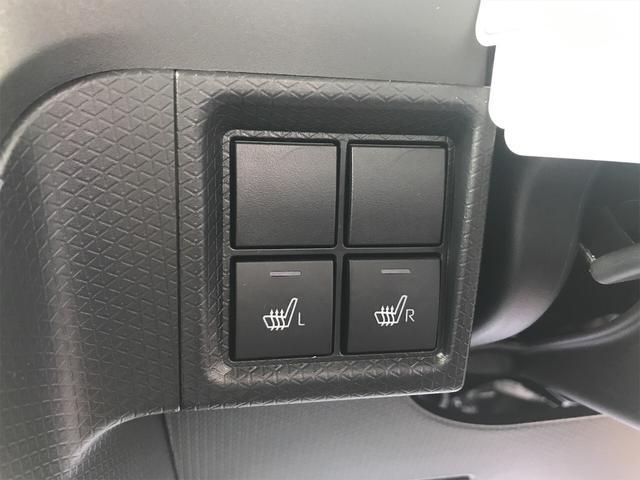 Xセレクション 4WD 衝突被害軽減システム CVT バックカメラ 4名乗り  スマートキー PS(20枚目)