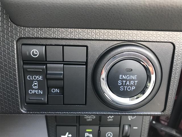 Xセレクション 4WD 衝突被害軽減システム CVT バックカメラ 4名乗り  スマートキー PS(21枚目)