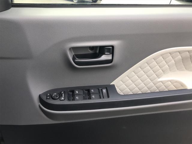 Xセレクション 4WD 衝突被害軽減システム CVT バックカメラ 4名乗り  スマートキー PS(23枚目)