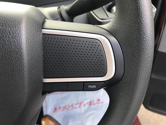 Xセレクション 4WD 衝突被害軽減システム CVT バックカメラ 4名乗り  スマートキー PS(26枚目)