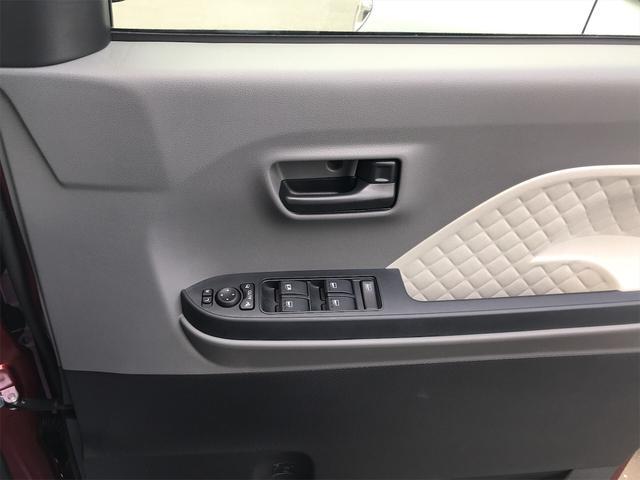 Xセレクション 4WD 衝突被害軽減システム CVT バックカメラ 4名乗り  スマートキー PS(27枚目)