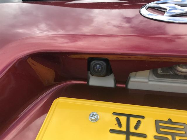 Xセレクション 4WD 衝突被害軽減システム CVT バックカメラ 4名乗り  スマートキー PS(30枚目)
