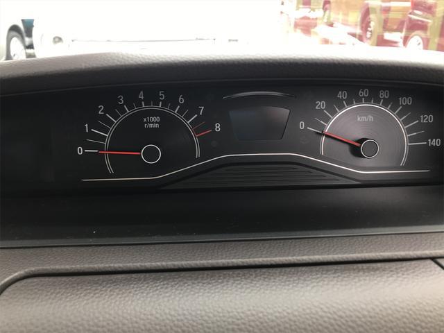 Gホンダセンシング 4WD ETC 衝突被害軽減システム ブラウン CVT AC バックカメラ 4名乗り オーディオ付 スマートキー クルコン ベンチシート パワーウィンドウ(7枚目)