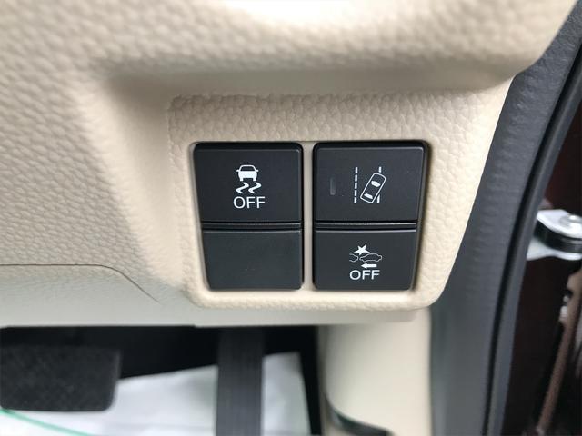 Gホンダセンシング 4WD ETC 衝突被害軽減システム ブラウン CVT AC バックカメラ 4名乗り オーディオ付 スマートキー クルコン ベンチシート パワーウィンドウ(11枚目)